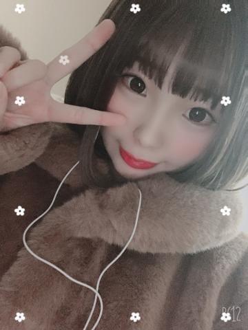 「くまさん?????」11/28(木) 19:01 | さゆの写メ・風俗動画