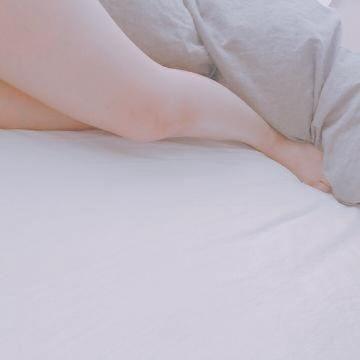 「お礼?」11/28(木) 21:15 | 裕子の写メ・風俗動画