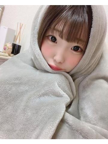 「おはぁ(´ω`)」11/29(金) 14:08 | さゆの写メ・風俗動画