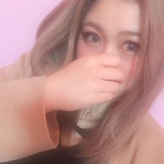 「はじめまして」11/29(金) 18:47   あきなの写メ・風俗動画