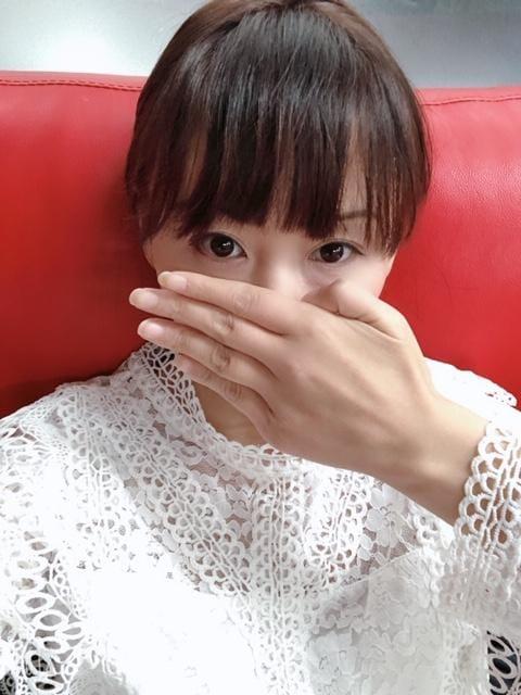 「こんばんは☆」11/29(金) 19:13 | みさとの写メ・風俗動画