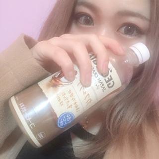 「ほっ!」11/30(土) 00:25   あきなの写メ・風俗動画