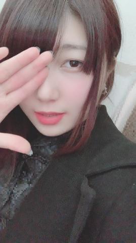 「やっ?( ????? )」11/30(土) 01:51 | はるかの写メ・風俗動画