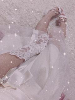 リンネ「初めまして.。.♡*゜」11/30(土) 02:51 | リンネの写メ・風俗動画