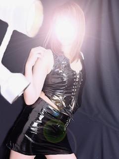リンネ「初めまして❤︎」11/30(土) 03:05 | リンネの写メ・風俗動画