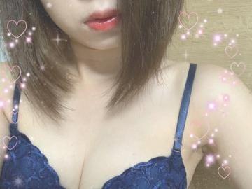 「ちょこちょこ」11/30(土) 15:50 | 斉藤えりなの写メ・風俗動画