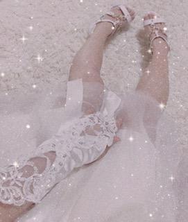 リンネ「出勤してます❤︎」11/30(土) 17:50 | リンネの写メ・風俗動画