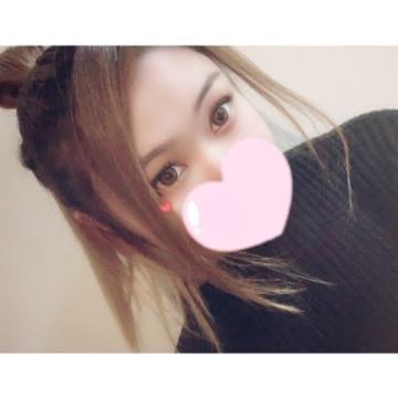 「出勤」11/30(土) 18:29 | まどかの写メ・風俗動画