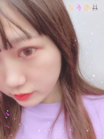 「出勤しました!」11/30(土) 18:40 | とうかの写メ・風俗動画