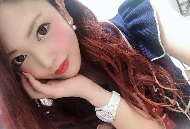 「最終日」11/30(土) 18:52 | くらうんの写メ・風俗動画