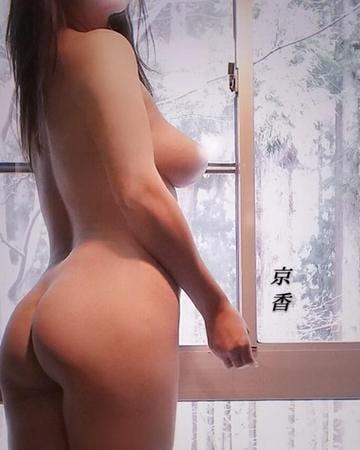 「ヒャーΣ(゜∀゜)」11/30(土) 21:30   きょうか【金妻VIP】の写メ・風俗動画