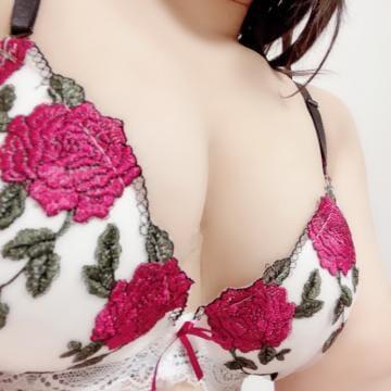 「おきにっ??」11/30(土) 23:27 | 小松れいの写メ・風俗動画