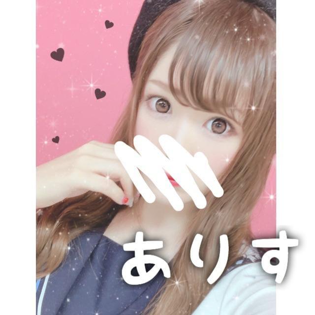 「待機中(´?ω?`)」12/01(日) 01:35 | ありすの写メ・風俗動画