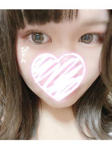 「らすと♪」12/01(日) 01:43 | 小松れいの写メ・風俗動画
