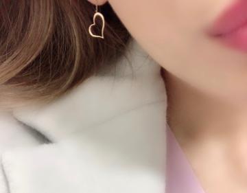 「こんにちわ」12/01(日) 10:55 | ーミリカー新人の写メ・風俗動画