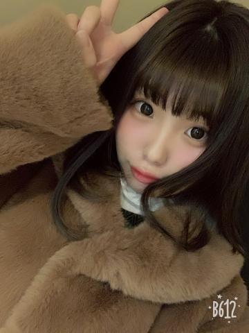 「おはよー♪」12/01(日) 11:25 | さゆの写メ・風俗動画