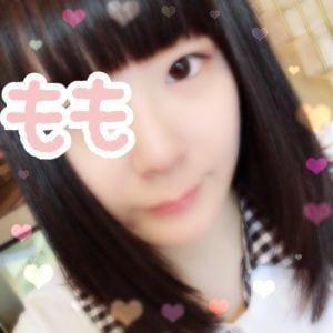 「会いに来て下さいね」12/01(日) 12:23 | モモの写メ・風俗動画