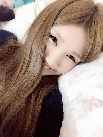 「12月」12/01(日) 14:30 | めるの写メ・風俗動画