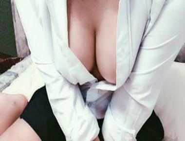 「ラブホで遊んでくれたMちゃんにおれいっ♪」12/01(日) 15:12 | あんりの写メ・風俗動画