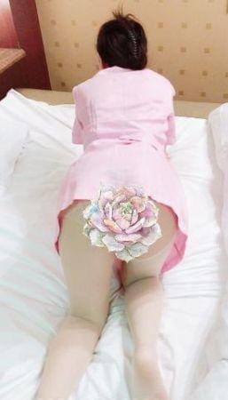 ミヤコ「昨日はメロメロでした」12/01(日) 15:47 | ミヤコの写メ・風俗動画