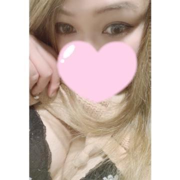 「ラブホテルのお兄さん♥️」12/01(日) 17:47 | まどかの写メ・風俗動画