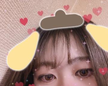「久しぶり?」12/01(日) 18:01 | 二宮みつきの写メ・風俗動画