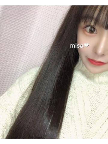 「N様?お礼」12/01(日) 23:18 | みさの写メ・風俗動画