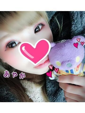 「くまちゃん?&お礼」12/01(日) 23:57   あやかの写メ・風俗動画