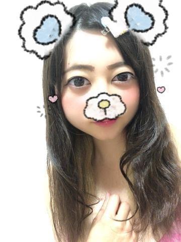 「[お題]」12/02(月) 00:07 | 中島ゆあの写メ・風俗動画
