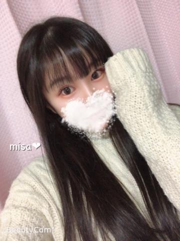 「まったり」12/02(月) 01:21 | みさの写メ・風俗動画