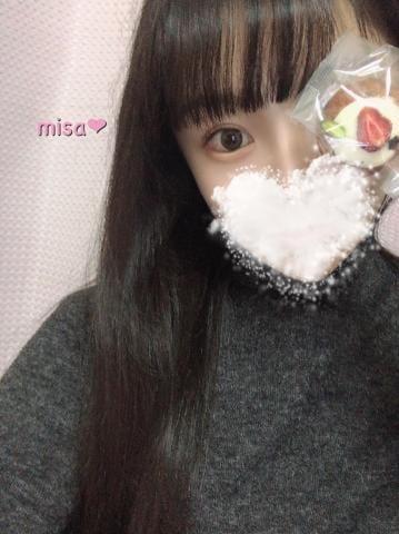 「今から?」12/02(月) 02:46 | みさの写メ・風俗動画