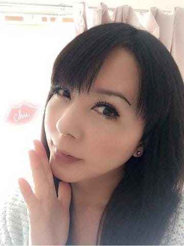 「こんばんみー♪」12/02(月) 04:06   山本優香☆ニューハーフの写メ・風俗動画