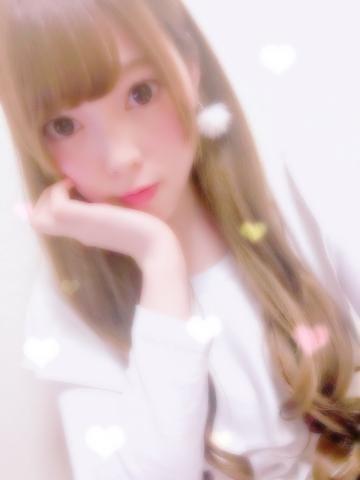 「?おれい?」12/02(月) 04:41 | みさの写メ・風俗動画