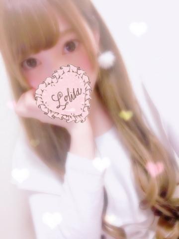 「こんにちわ」12/02(月) 04:49 | みさの写メ・風俗動画