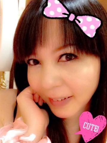 「準備ok♪」12/02(月) 13:38   山本優香☆ニューハーフの写メ・風俗動画