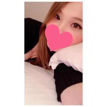 「到着?」12/02(月) 16:05 | 澪の写メ・風俗動画