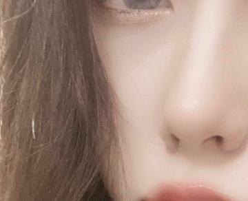 「こんにちわ」12/02(月) 17:38 | ルカの写メ・風俗動画