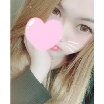 「ビジホのお兄さん♥️」12/02(月) 18:11 | まどかの写メ・風俗動画