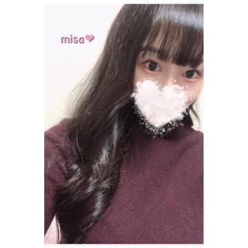 「T様?お礼」12/02(月) 19:52 | みさの写メ・風俗動画