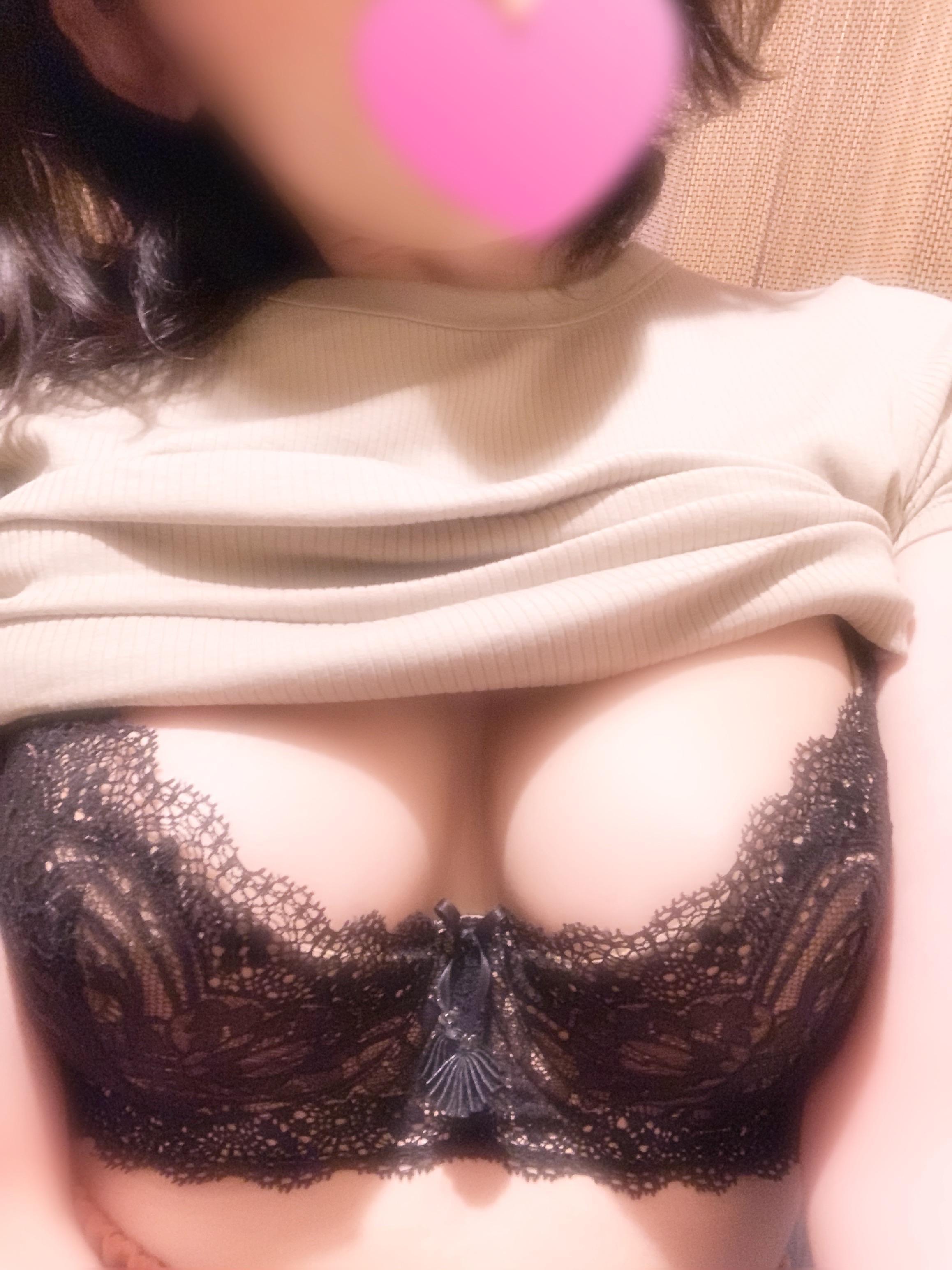 「12月2日のありがとう☆」12/02(月) 21:01   ことなの写メ・風俗動画