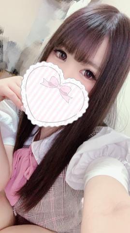 「こんばんは?」12/02(月) 22:24   のぞみの写メ・風俗動画