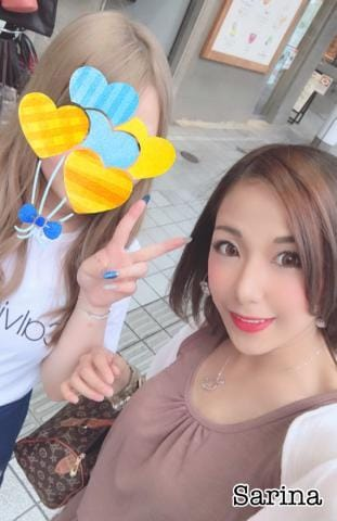 「今月も☆」12/03(火) 01:18 | 朝間 サリナの写メ・風俗動画