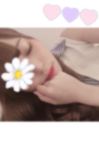 「おれい」12/03(火) 04:09 | みさの写メ・風俗動画