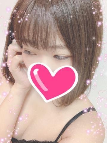 「らぶ??」12/03(火) 09:50 | 斉藤えりなの写メ・風俗動画