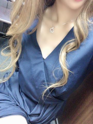 「こんにちわ」12/03(火) 11:18 | ーミリカー新人の写メ・風俗動画