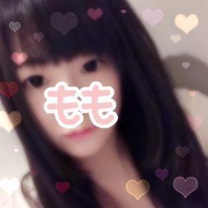 「誘ってね!」12/03(火) 11:45 | モモの写メ・風俗動画