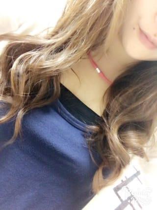 「\(^^)/」07/16(日) 04:05 | ☆ナミ☆NAMI☆の写メ・風俗動画