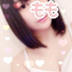 「いちゃいちゃしたいです~☆」12/03(火) 14:10 | モモの写メ・風俗動画
