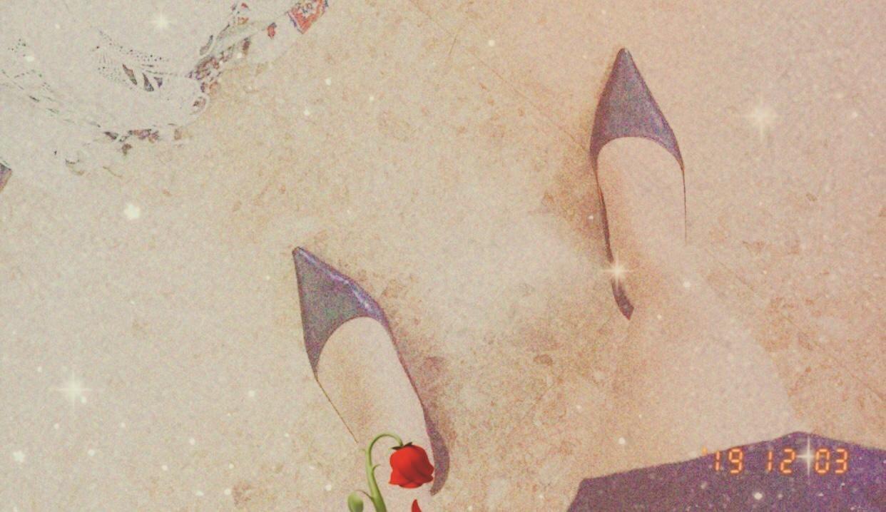 リンネ「o(・ω・´*)c<【コンニチハ♪】」12/03(火) 14:35 | リンネの写メ・風俗動画