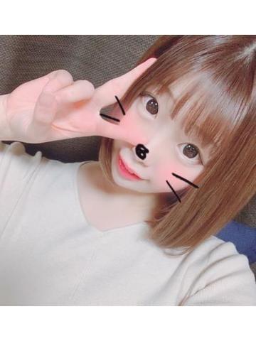 「こんにちは☆」12/03(火) 14:52 | さゆの写メ・風俗動画